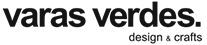 Logo-Varas-Verdes