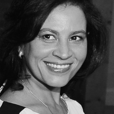 Nathalie Aguiar