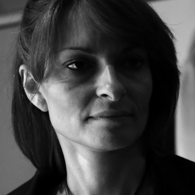 Sophie Lennon