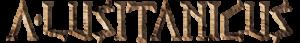 alusitanius_logo