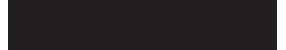 mophie_logo