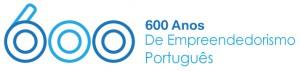logo_color_600