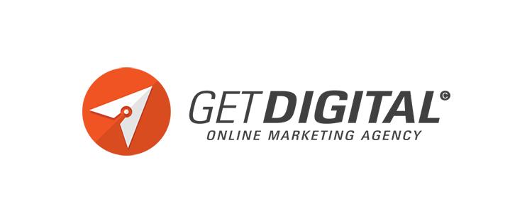 GetDigital
