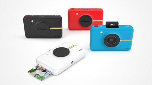 102969396-PolaroidSnap_01-1.530x298