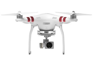 large_P3C_01 drone