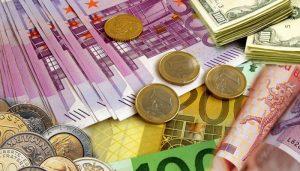 Governo lança programa para capitalizar PME