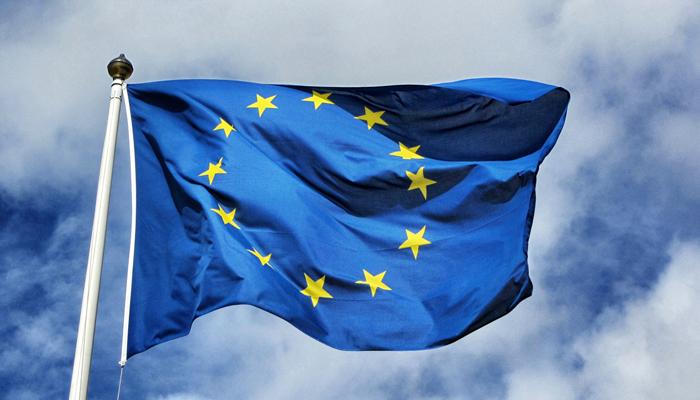Internacionalizar para a Europa